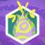 Forbidden Planet Master