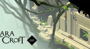 lara croft go steam achievements