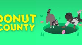 donut county steam achievements