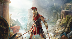 assassin's creed odyssey xbox one achievements