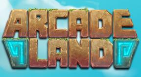 arcade land ps4 trophies