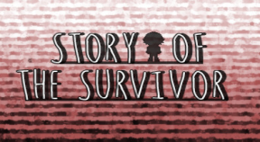 story of the survivor steam achievements