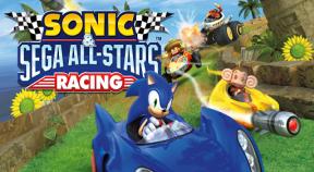 sonic and sega all stars racing google play achievements