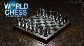 world chess championship google play achievements