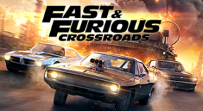 fast and furious crossroads ps4 trophies