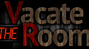 vr  vacate the room steam achievements