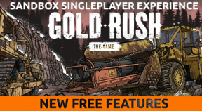 gold rush  the game steam achievements