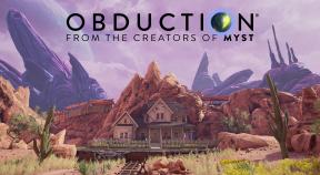 obduction xbox one achievements