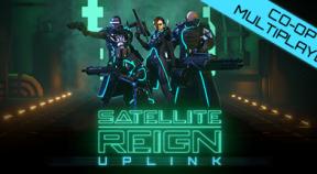 satellite reign steam achievements