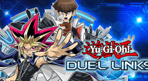 yu gi oh! duel links steam achievements