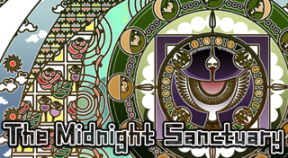the midnight sanctuary ps4 trophies