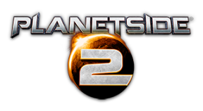 planetside 2 ps4 trophies