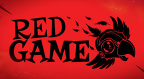 red game without a great name steam achievements
