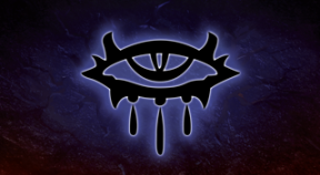 neverwinter nights ps4 trophies