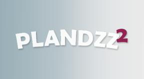 plandzz 2 steam achievements