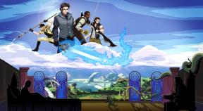 a king's tale  final fantasy xv xbox one achievements