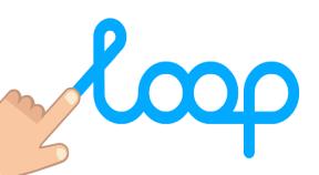 loop google play achievements
