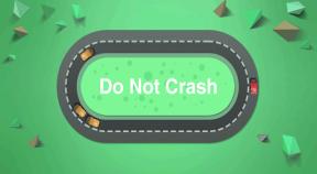 do not crash google play achievements