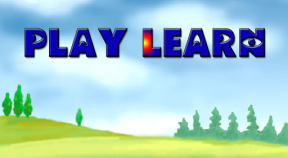 play learn korean google play achievements