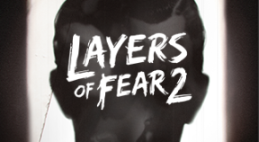 layers of fear 2 ps4 trophies