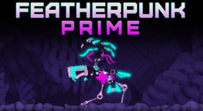 featherpunk prime steam achievements