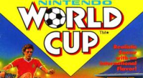 nintendo world cup retro achievements