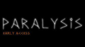 paralysis steam achievements