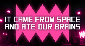 it came from space and ate our brains ps4 trophies