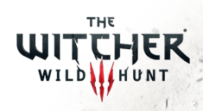 the witcher 3  wild hunt ps4 trophies