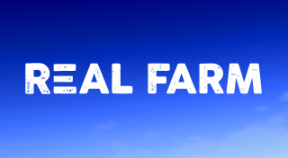real farm ps4 trophies