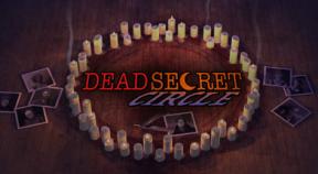 dead secret circle steam achievements