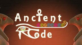 ancient code vr steam achievements