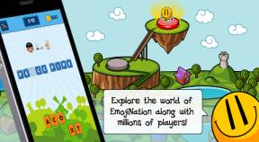 emojination saga google play achievements