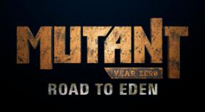 mutant year zero ps4 trophies