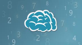 quick brain google play achievements