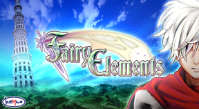 fairy elements google play achievements