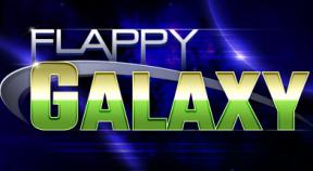 flappy galaxy steam achievements