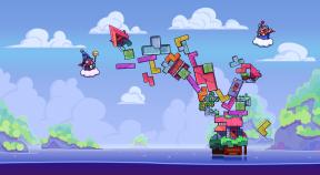 tricky towers xbox one achievements