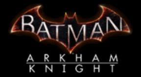 batman  arkham knight ps4 trophies