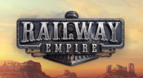 railway empire ps4 trophies