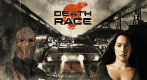 death race  the game google play achievements