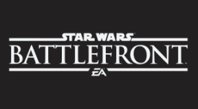 star wars battlefront ps4 trophies