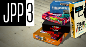 the jackbox party pack 3 ps4 trophies