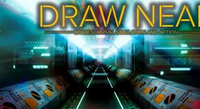 draw near steam achievements