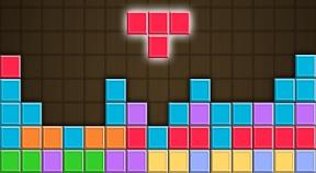 block puzzle 3 google play achievements