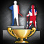 France vs British Empire