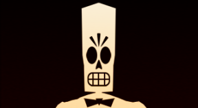 grim fandango remastered vita trophies