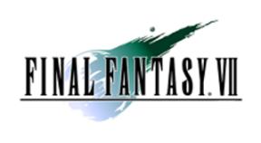final fantasy vii ps4 trophies