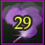 Jumper 264