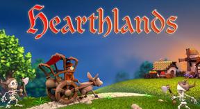 hearthlands steam achievements